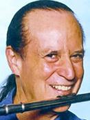 David Shostac