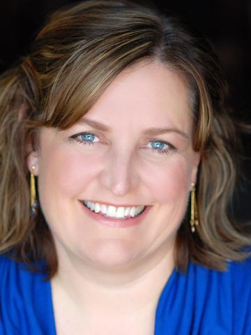 Amy Fogerson