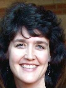 Elizabeth Ladizinsky
