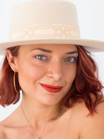 Amanda Achen