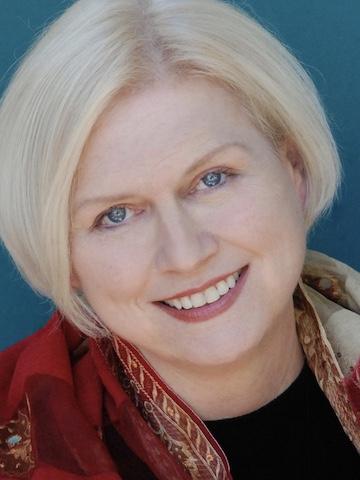 Karen R. Clark